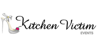 logo-Kitchen