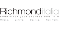 logo-Richmond